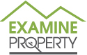 Examine Property