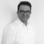 Omar Moujalli